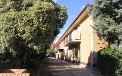 3/63 Milner Road, Richmond SA