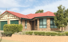 2 Atkinson Close, Coopers Plains QLD