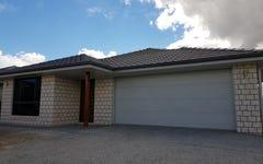 10 Culgoa Drive, Plainland QLD