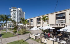 4/78 Sixth Ave, Cotton Tree QLD