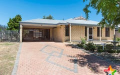 62 Gentle Circle, South Guildford WA