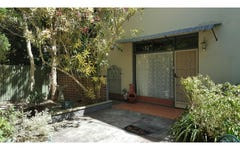 Address available on request, Blackburn South VIC