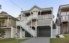 60 Lorward Avenue, Bardon QLD