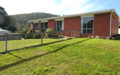 6709 Channel Highway, Deep Bay TAS