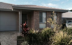2/32 Herd Street, Caboolture QLD