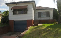 71 Paten Street, Revesby NSW