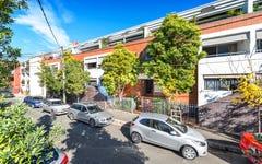 31/37 Iredale Street, Newtown NSW