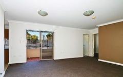 9/36 Flora Street, Erskineville NSW