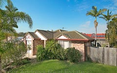 6 Taronga Court, Heritage Park QLD