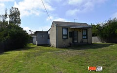54 Broome Crescent, Wonthaggi VIC