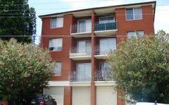 15/16 Linsley Street, Gladesville NSW