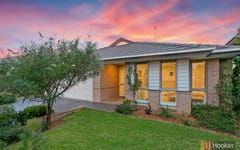 36 Courtley Avenue, Kellyville Ridge NSW
