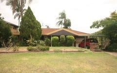 33 McFarlane St, Smiths Creek NSW