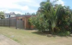 8 Twin Street, Sun Valley QLD