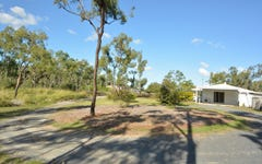 77 Nerimbera School Road, Nerimbera QLD