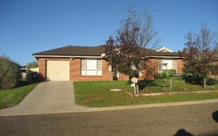 17 Smyth Close, Gunnedah NSW
