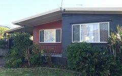 9 Nevenia Street, Labrador QLD