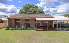 7 James Cook Ave, Singleton NSW