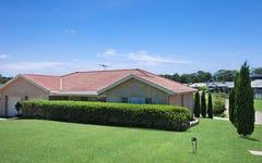 2 Amber Grove, Bolwarra Heights NSW