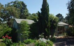 52A Old Warburton Road, Seville VIC