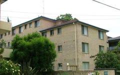 28/14-18 Mooramba Road, Dee Why NSW