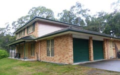 229A SIX MILE ROAD, Eagleton NSW