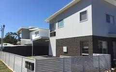 1/19 Meadow Street, Tarrawanna NSW