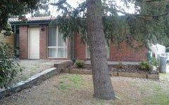 6A Cleggett Road, Littlehampton SA