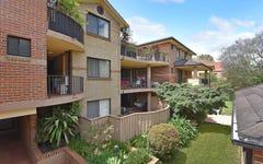 6/20-24 Muriel Street, Hornsby NSW