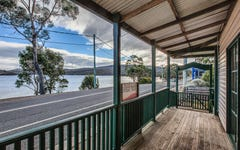 1669 Main Road, Nubeena TAS