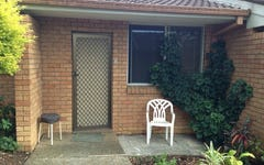 8/4 Wilkins St, Yagoona NSW