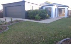 7 Rivervale Street, Ormeau QLD