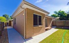 10A Tennyson Road, Cromer NSW
