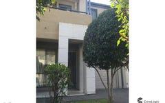 24/90 Parkwood Street, Plumpton NSW
