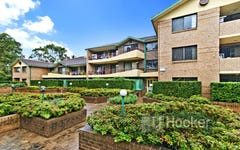 18/164-166 Station Street, Wentworthville NSW