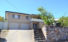 23 Timbarra Crescent, Jindalee QLD