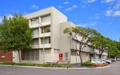 50/19-23 Forbes Streets, Woolloomooloo NSW
