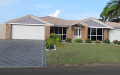 9 Hofer Court, Bundaberg East QLD