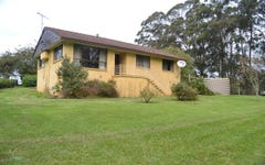Address available on request, East Kangaloon NSW