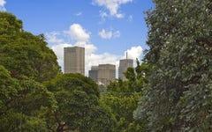 4/92 Shirley Road, Wollstonecraft NSW