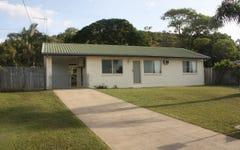 17 Curacoa Court, Wulguru QLD