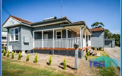 32 Wallsend Road, West Wallsend NSW