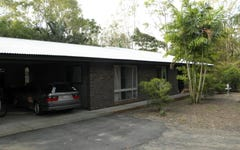 1 Forest Way, Moore Park Beach QLD