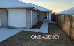 4B Aubin Avenue, Port Macquarie NSW