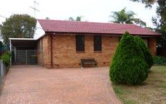 20 Manila Road, Lethbridge Park NSW