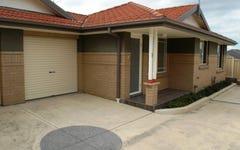 3/56 Lawson Avenue, Beresfield NSW