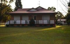15 Tadmore Road, Cranebrook NSW