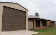 34 Fyshburn Drive, Cooloola Cove QLD