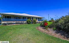 30 Red Hill Road, Wilsons Plains QLD