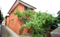 54 Campsie St, Campsie NSW